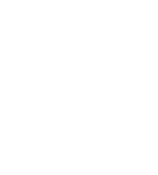 kills_mould_and_mildew_main