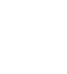 protects_from_regrowth