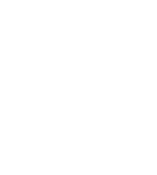 uses_the_elements_main