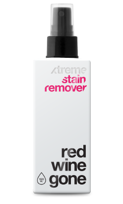 Xtreme Red Wine Remover