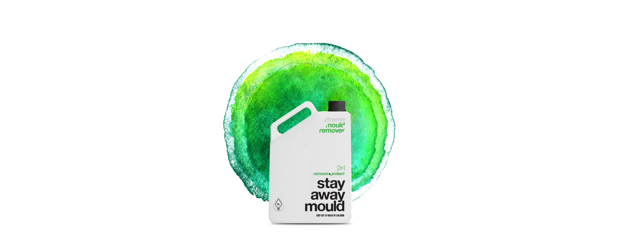 xtreme_mould_remover_banner