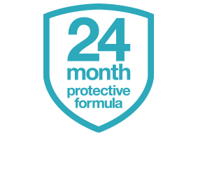 24_months_protection