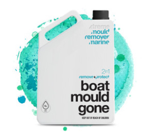 xtreme_marine_mould_remover_1