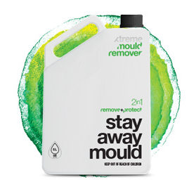 xtreme_mould_remover_1