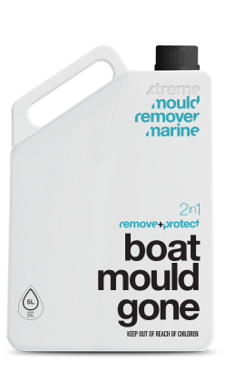 xtreme_mould_remover_marine_jerry