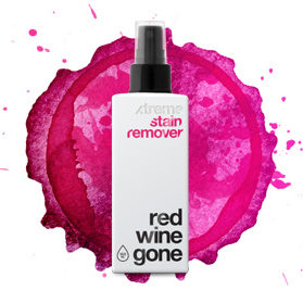 xtreme_red_wine_remover_1